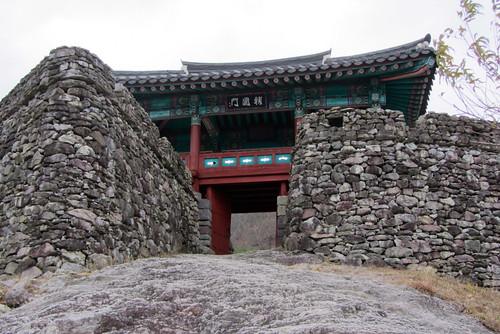 geumseong18
