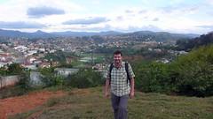 Fianarantsoa-24