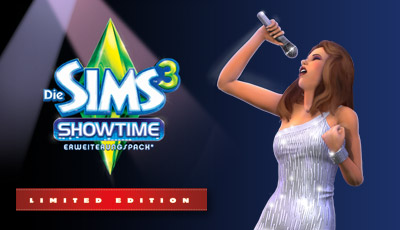 showtime 5