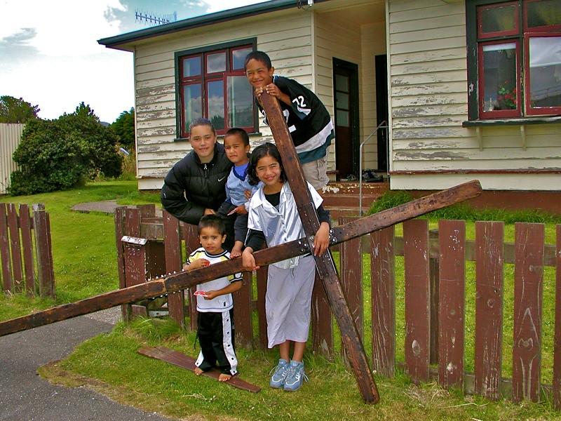 New Zealand  Image56