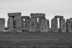 Stonehenge 2011
