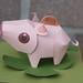 7 pig:varken