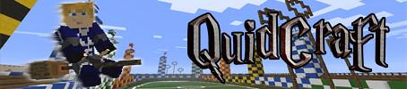 [1.5.2] QuidCraft