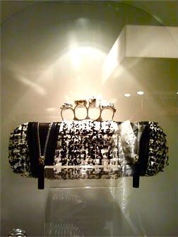 amcqueen-skull-accessories