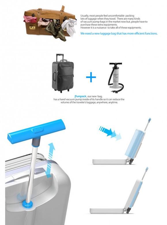 pumppack-1-e1323344484754