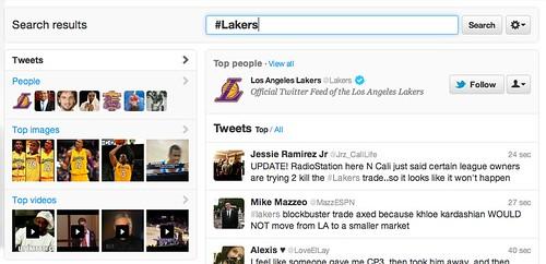 Screen Shot 2011-12-08 at 9.03.11 PM