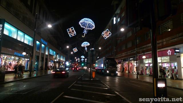 London_First-Night8