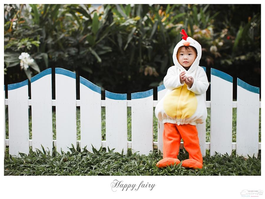 [兒童寫真]靖雅個拍_44