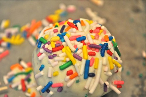 chocolate cake balls 35