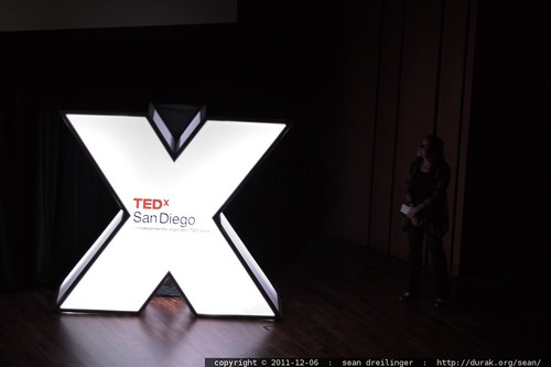 2011-12-06, 2011-12-06-export, TEDxSanDiego… _MG_4094