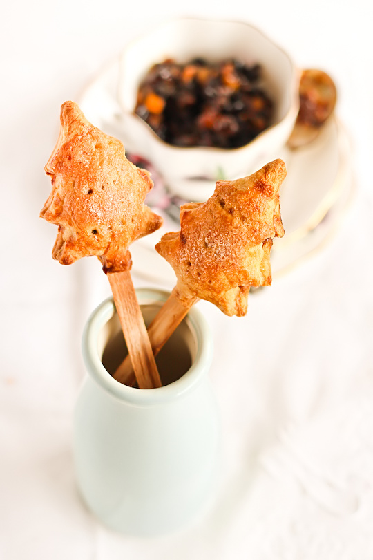 fruit_mince_pie_pops-6