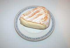 09 - Zutat Camembert