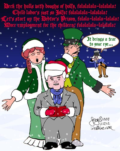 111212-gingrich-scrooge-child-labor