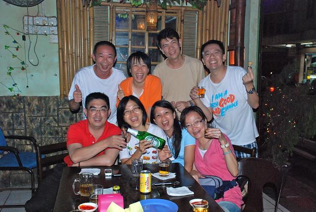 Kota Kinabalu 27/06/2011