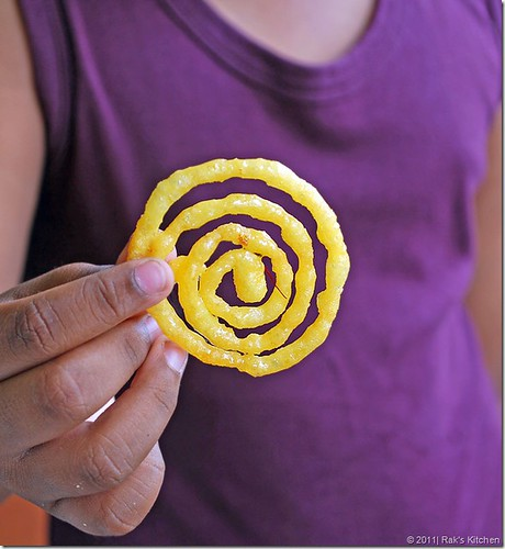 Jalebi-recipe_2