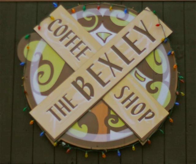 bexley16