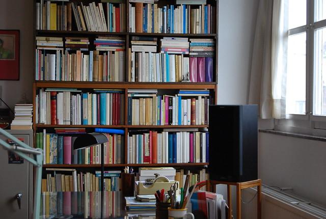 Photo for Autour de ma chambre