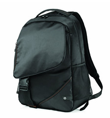 HP Esteem Laptop Bag