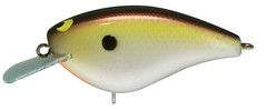 Tennessee Shad Bling 55 Jackall Fishing Lure