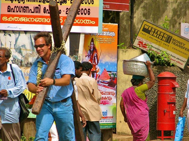 India Image55