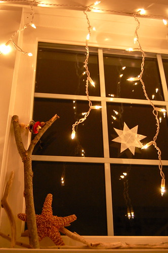 jingles and stars