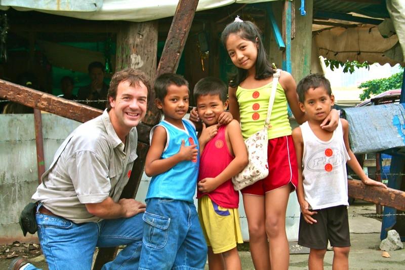 Philippines Image15