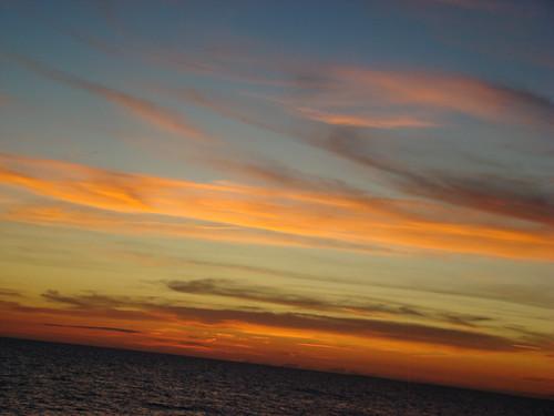 sunsets elementsorganizer capecod2011