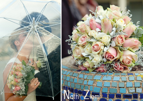 bouquet_mariage_roses