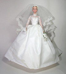 grace bride 01