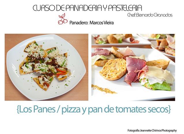 lospanes4