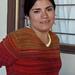 Beatriz; Santiago Matatlán, Oaxaca, Mexico por Lon&Queta
