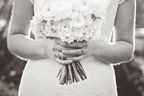 Adam & Katie - Wedding 811