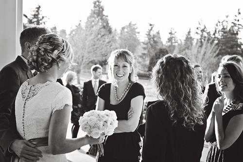 Adam & Katie - Wedding 208