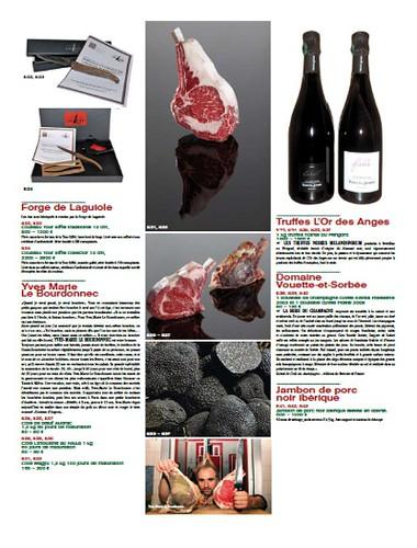 artcurial_produits_catalogue