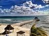 Riviera Maya Relaxation