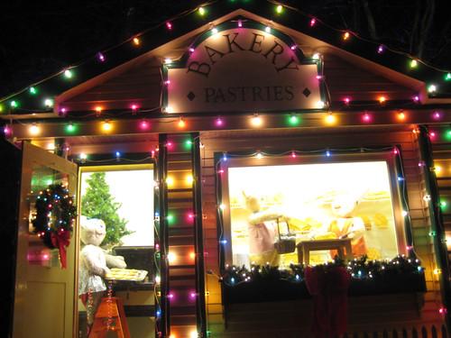 img_0024 - Country Springs Christmas Lights