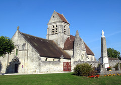 Villers-Hélon (église Saint-Martin) 5110