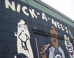 nick-a-nee's