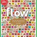 Flow Magazine Cover Dec 2012