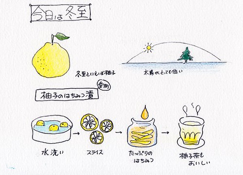 2011_12_22_touji_03