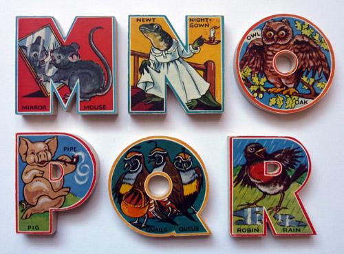 vintage-alphabet5