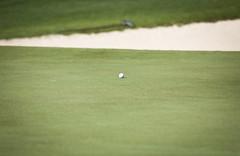 El Encin Golf - South Course