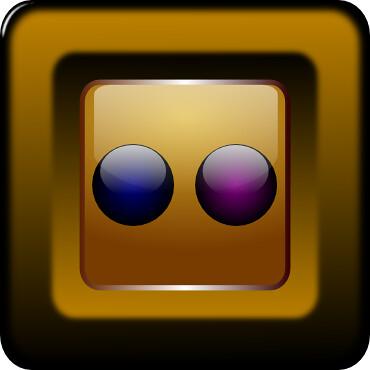 iconos.redes.sociales.flirk