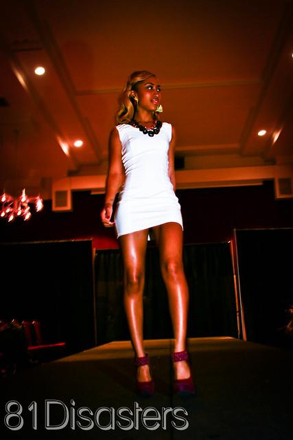 Msu Fashion Show