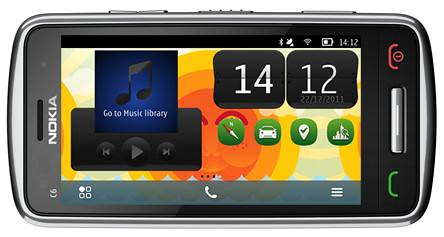 Nokia-C6-01-with-Nokia-Belle
