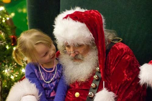 Santa 2011-006.jpg