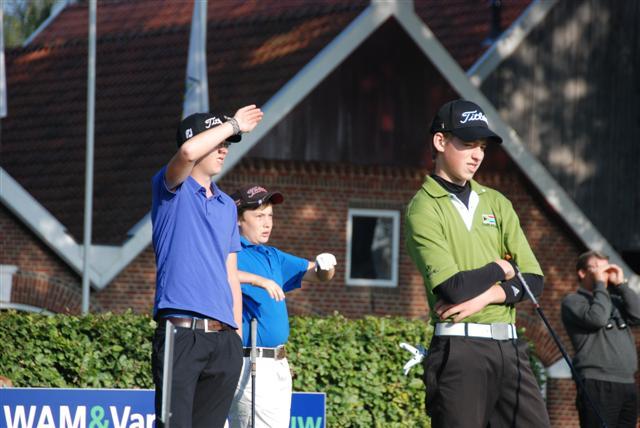 golfeuregio_1_DW