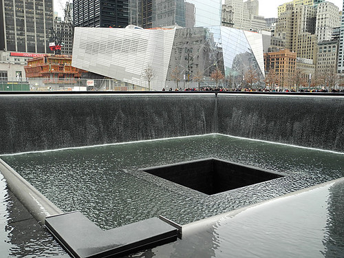 911 Memorial -Joe03
