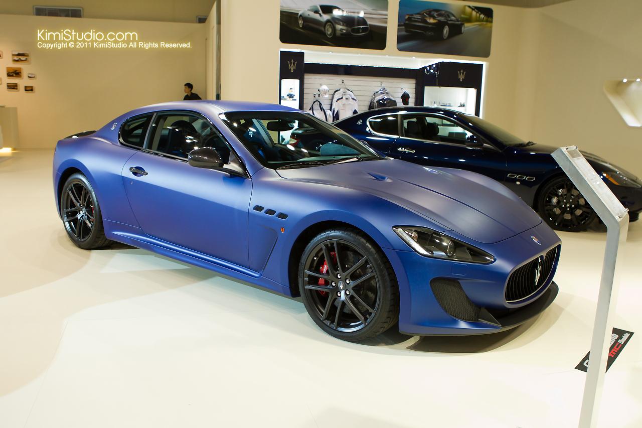 2011.12.23 Ferrari & Maserati-017