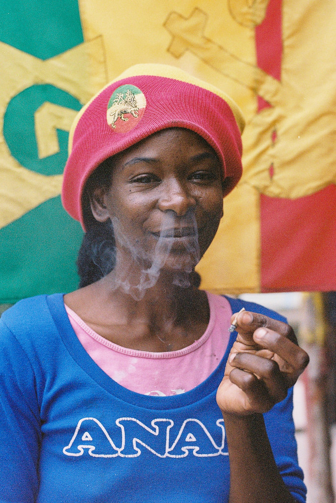 jamaican people - photo #13